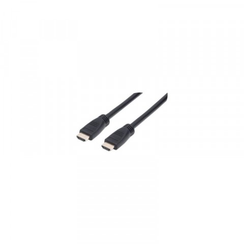 CABLE HDMI MANHATTAN 2.0 INTRAMURO M-M 8.0M 353960