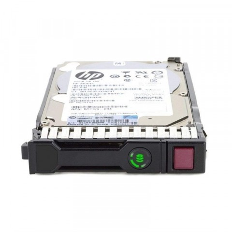 DISCO DURO HP 1TB 6G SATA 7.2K 3.5IN SC MDL HDD(861691-B21)