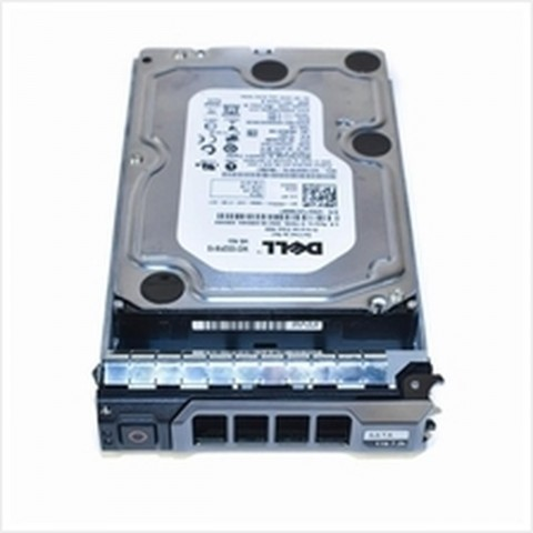 "DISCO DURO DELL 400- AFYB 3.5"" 1 TB"