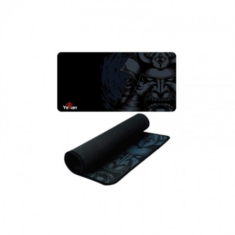 Yeyian Gaming Mouse Pad Krieg 1080 - Model: YSS-MP1080N