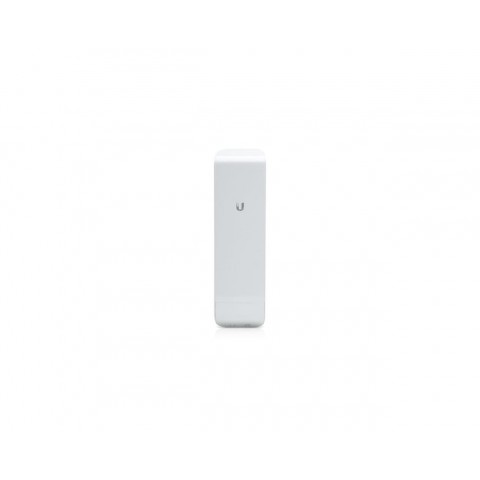 ACCESS POINT NANOSTATION AIRMAX M5 150 MBPS 5 GHZ 16 DBI (NSM5)