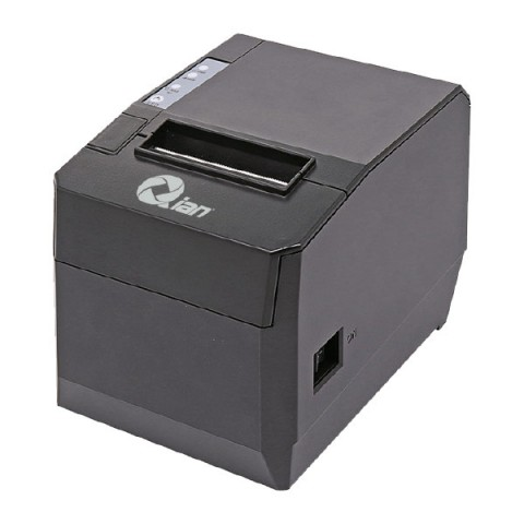 MINI PRINTER QIAN DAYIN 80 (QMT-58306)