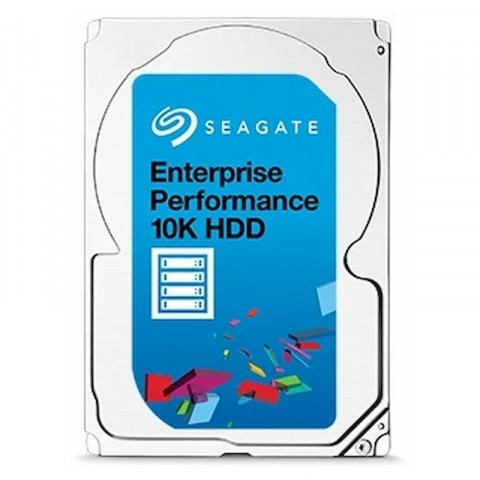 DISCO DURO INTERNO SEAGATE 300GB 2.5 ST300MM0048 10000RPM