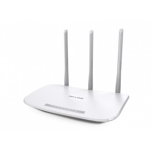 ROUTER WI-FI TP-LINK 300MBPS CON MODO ROUTER/TL-WR845N